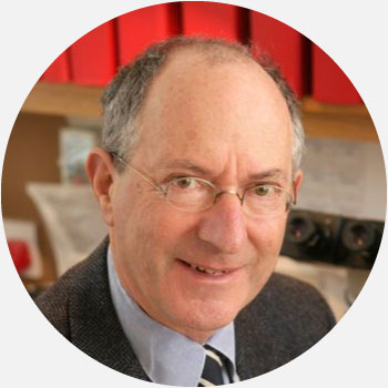 Dr Derek Freedman
